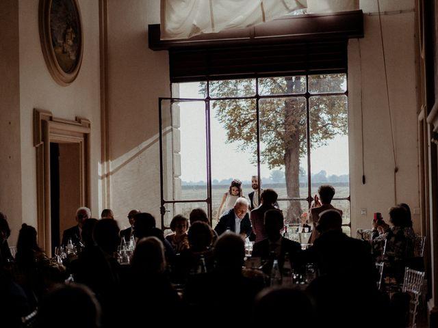 Il matrimonio di Nicola e Claudia a Bologna, Bologna 127
