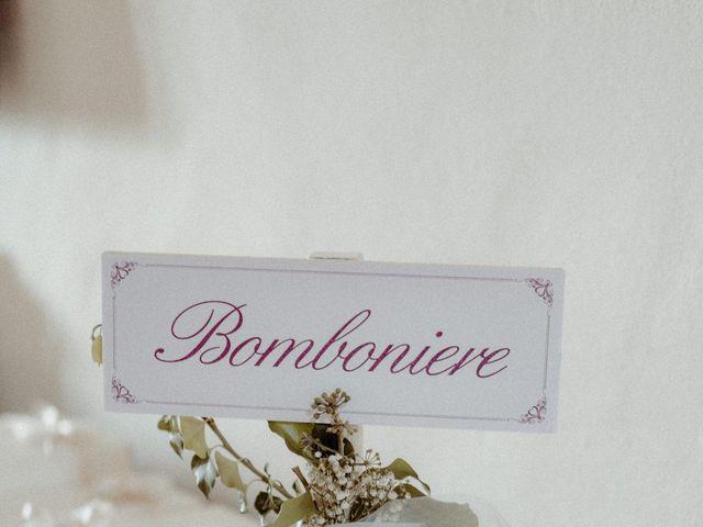 Il matrimonio di Nicola e Claudia a Bologna, Bologna 131