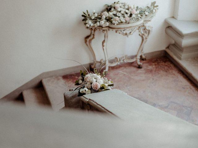 Il matrimonio di Nicola e Claudia a Bologna, Bologna 133