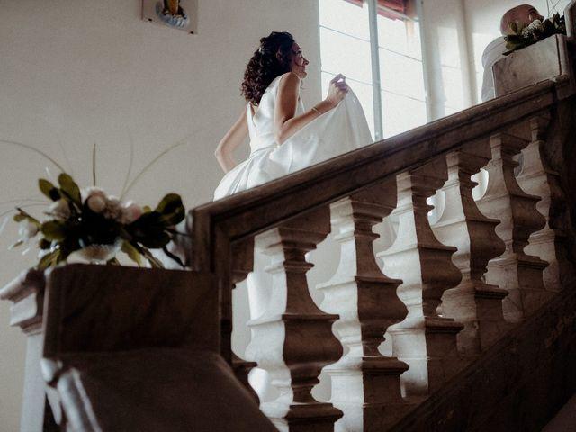 Il matrimonio di Nicola e Claudia a Bologna, Bologna 137