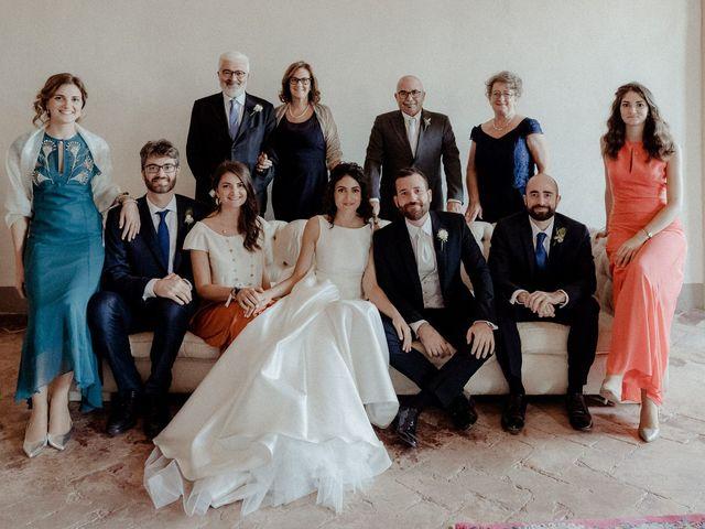 Il matrimonio di Nicola e Claudia a Bologna, Bologna 138