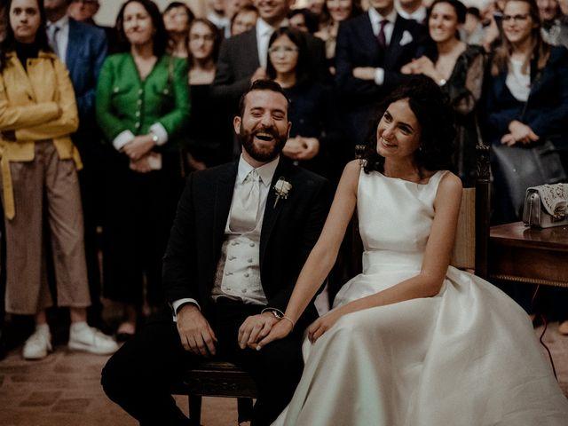 Il matrimonio di Nicola e Claudia a Bologna, Bologna 139
