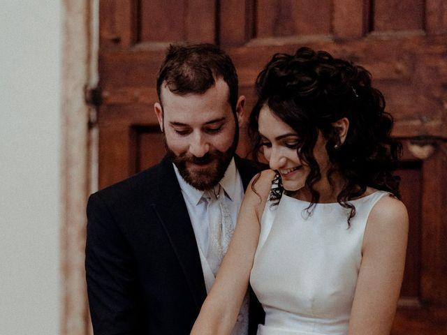 Il matrimonio di Nicola e Claudia a Bologna, Bologna 146