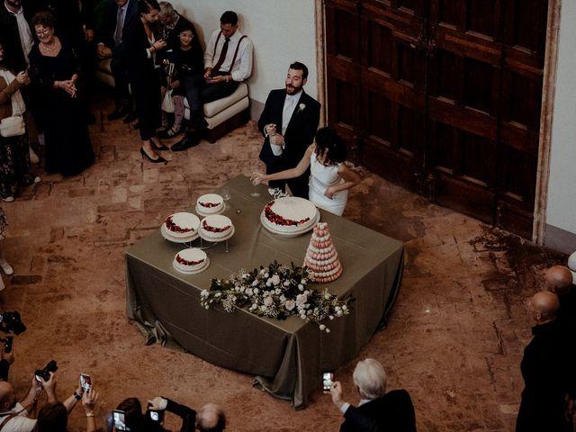Il matrimonio di Nicola e Claudia a Bologna, Bologna 148