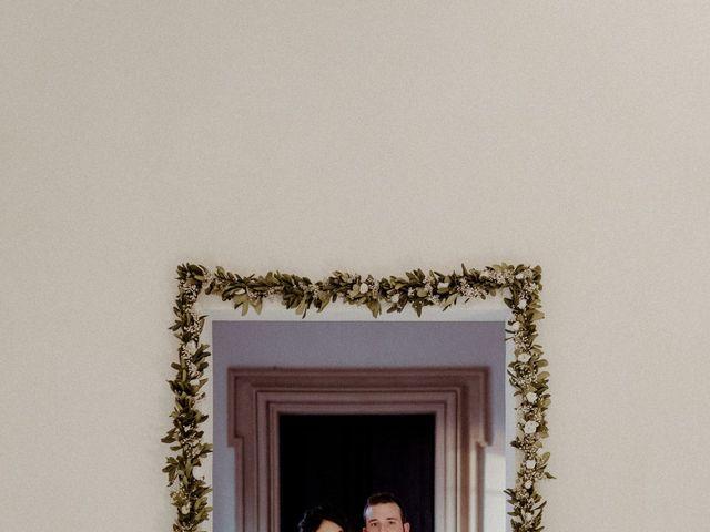 Il matrimonio di Nicola e Claudia a Bologna, Bologna 149