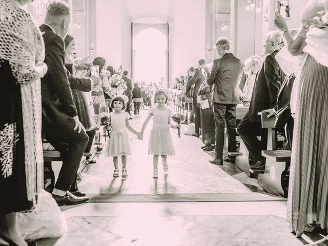 Il matrimonio di Vincenzo e Martina a Siracusa, Siracusa 21