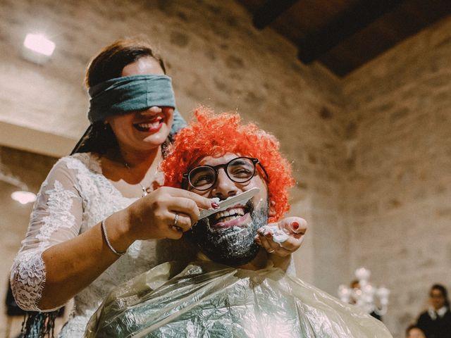 Il matrimonio di Vincenzo e Martina a Siracusa, Siracusa 50
