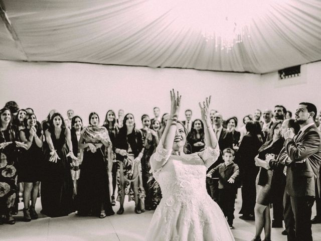 Il matrimonio di Vincenzo e Martina a Siracusa, Siracusa 55