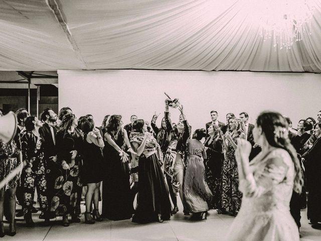 Il matrimonio di Vincenzo e Martina a Siracusa, Siracusa 56