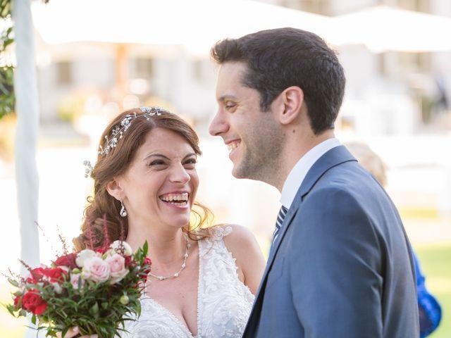 Il matrimonio di Stefano e Renata a Cassano d'Adda, Milano 17