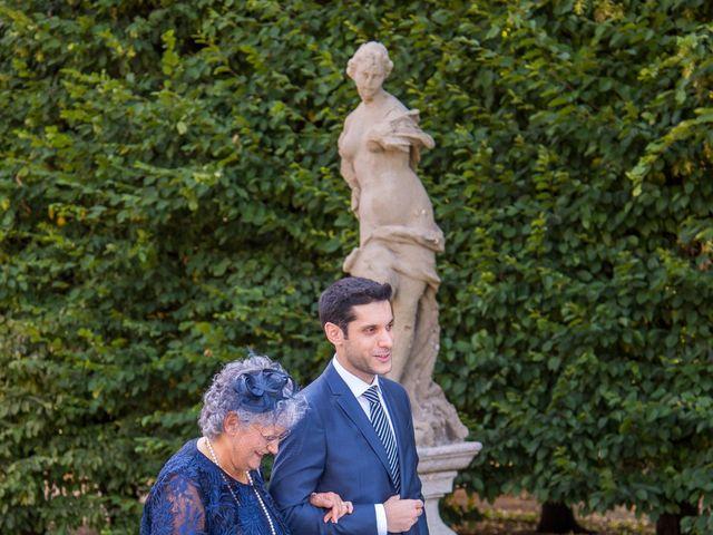 Il matrimonio di Stefano e Renata a Cassano d'Adda, Milano 38