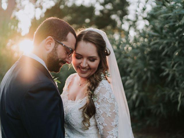 Il matrimonio di Miriam e Luca a Roma, Roma 57