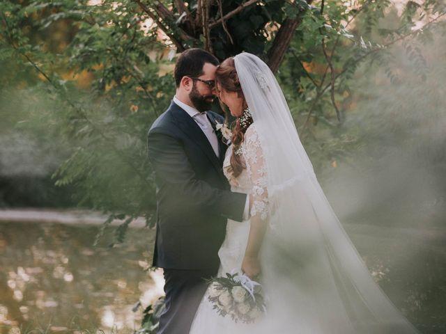Il matrimonio di Miriam e Luca a Roma, Roma 61