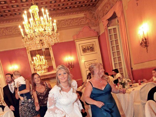 Il matrimonio di Samuele e Sofia a Milano, Milano 12