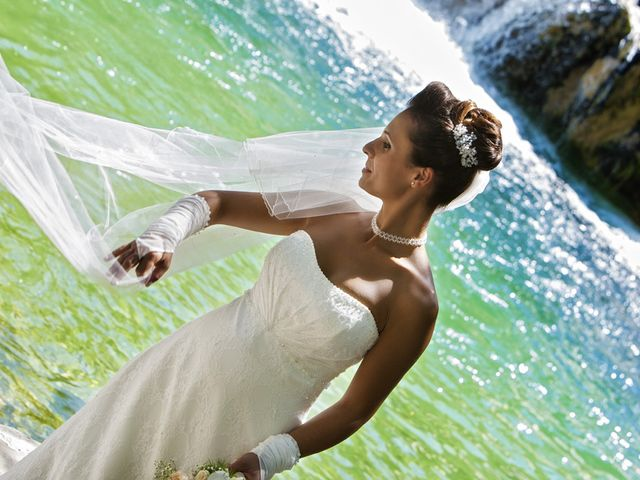 Il matrimonio di Roberto e Stefania a Ascoli Piceno, Ascoli Piceno 2