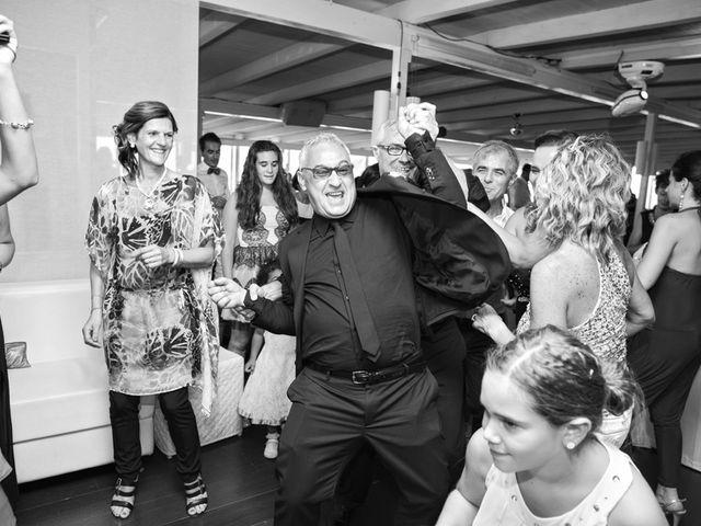 Il matrimonio di Roberto e Stefania a Ascoli Piceno, Ascoli Piceno 32