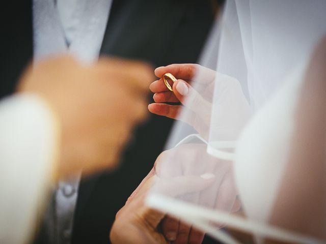 Il matrimonio di Benedetto e Alessia a Bacoli, Napoli 15