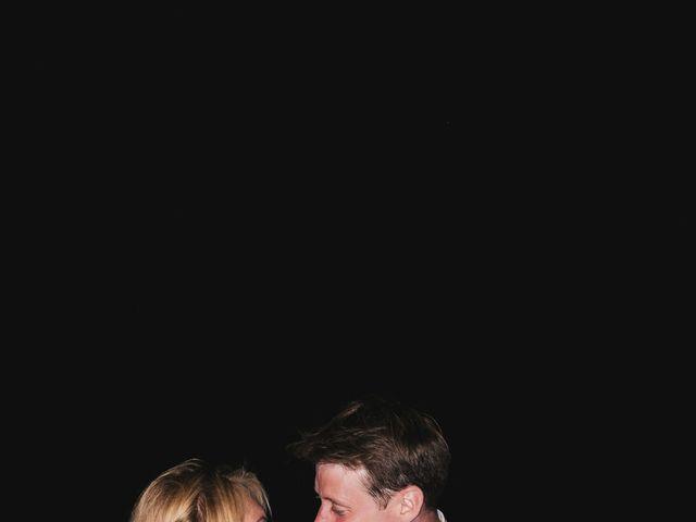 Il matrimonio di Micheal e Vicky a Monteriggioni, Siena 132