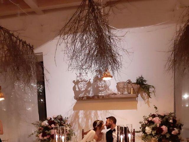 Il matrimonio di Orazio e Chiara a Gela, Caltanissetta 5