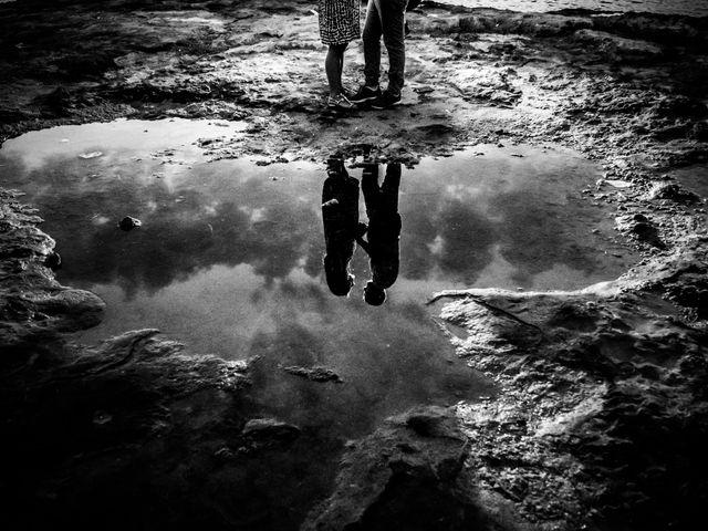 Il matrimonio di Martino e Anna a Locorotondo, Bari 4