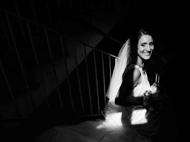 Il matrimonio di Nicoletta e Mauro a Palermo, Palermo 20