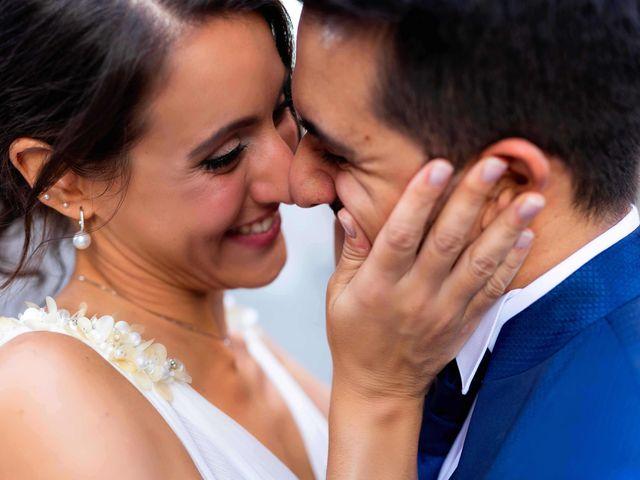 Il matrimonio di Nicoletta e Mauro a Palermo, Palermo 35