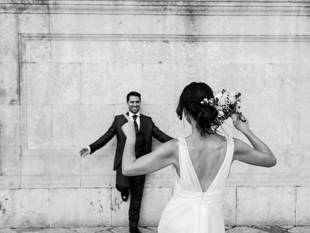 Il matrimonio di Nicoletta e Mauro a Palermo, Palermo 41