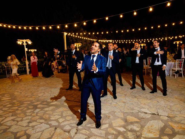 Il matrimonio di Nicoletta e Mauro a Palermo, Palermo 52