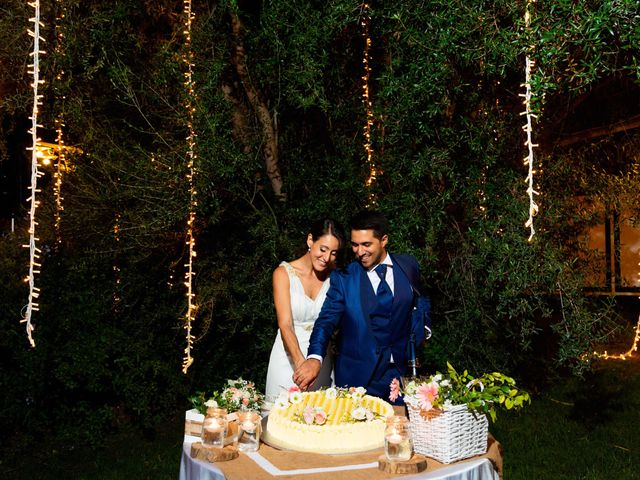 Il matrimonio di Nicoletta e Mauro a Palermo, Palermo 58
