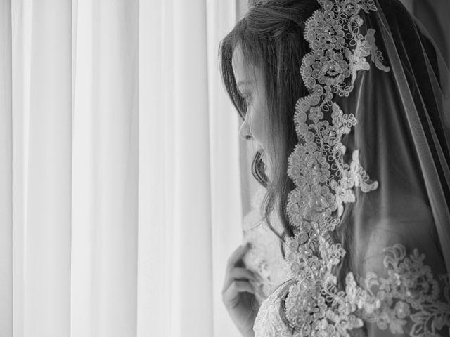 Il matrimonio di Raffaele e Ilaria a Pisticci, Matera 24