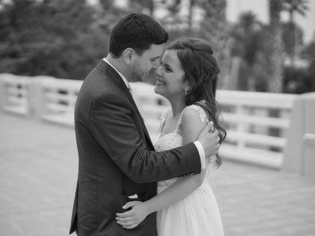 Il matrimonio di Raffaele e Ilaria a Pisticci, Matera 38