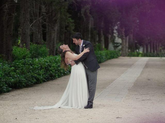 Il matrimonio di Raffaele e Ilaria a Pisticci, Matera 61