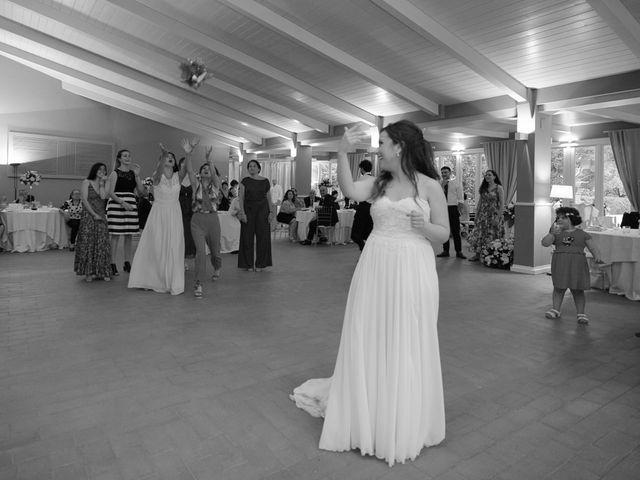 Il matrimonio di Raffaele e Ilaria a Pisticci, Matera 66