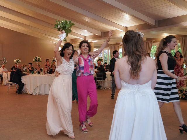 Il matrimonio di Raffaele e Ilaria a Pisticci, Matera 67