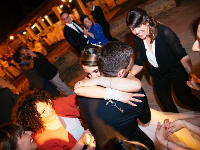 Il matrimonio di Francesco e Kathleen a Fossacesia, Chieti 34