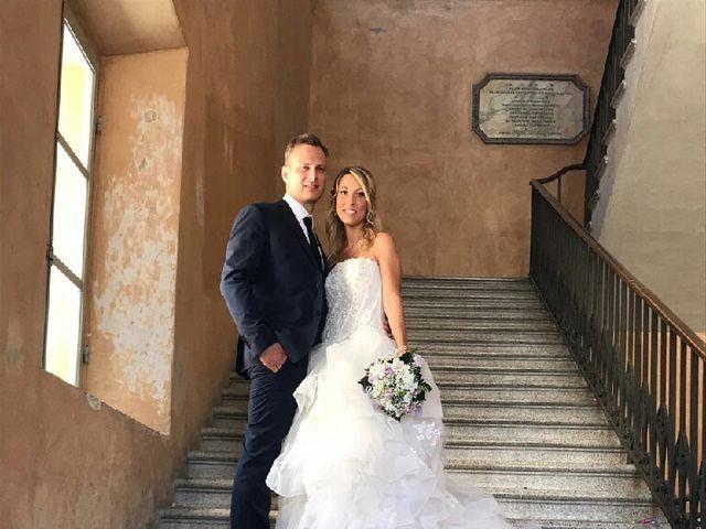 Il matrimonio di Alberto e Valentina  a Santarcangelo di Romagna, Rimini 4