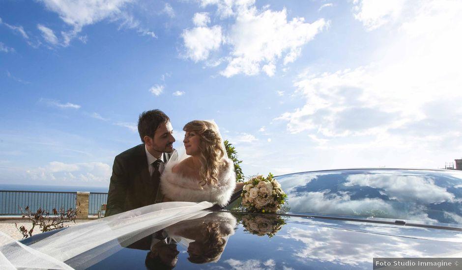 Formula Matrimonio Romano : Il matrimonio di romano e michela a ascoli piceno