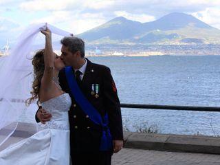 Le nozze di Antonio e Rosanna 3