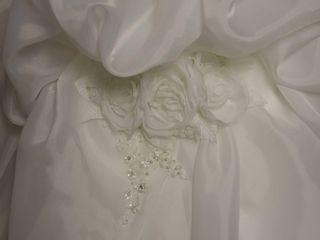 Le nozze di Daniela e Alessandro 2