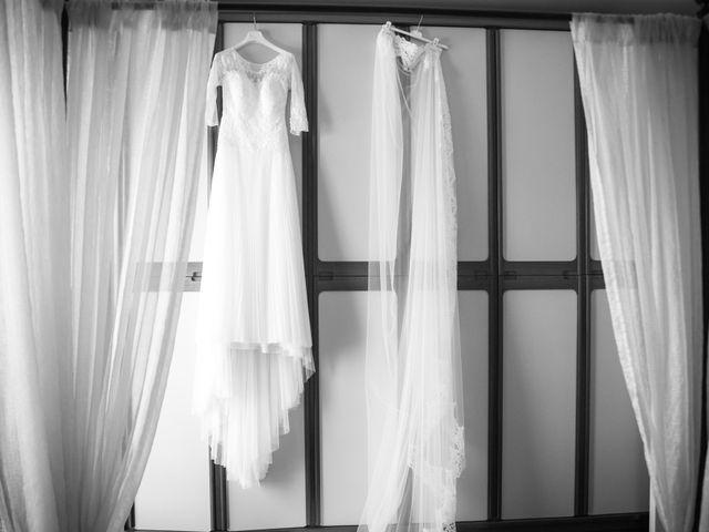 Il matrimonio di Federico e Veronica a Cesenatico, Forlì-Cesena 5