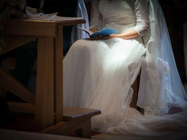 Il matrimonio di Federico e Veronica a Cesenatico, Forlì-Cesena 10