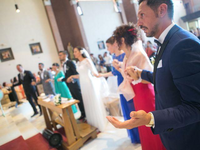 Il matrimonio di Federico e Veronica a Cesenatico, Forlì-Cesena 12