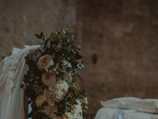Il matrimonio di Enrico e Maria Elia a Assisi, Perugia 29