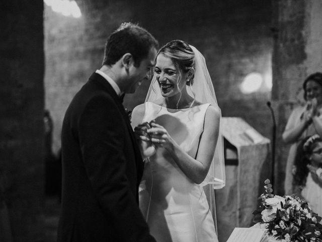 Il matrimonio di Enrico e Maria Elia a Assisi, Perugia 39