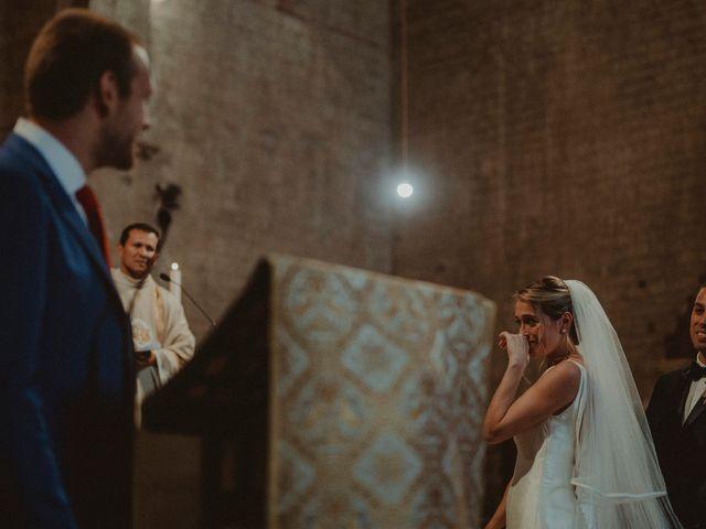 Il matrimonio di Enrico e Maria Elia a Assisi, Perugia 40
