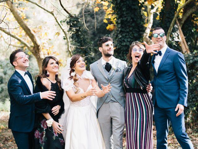 Il matrimonio di Alex e Giulia a Ragusa, Ragusa 33