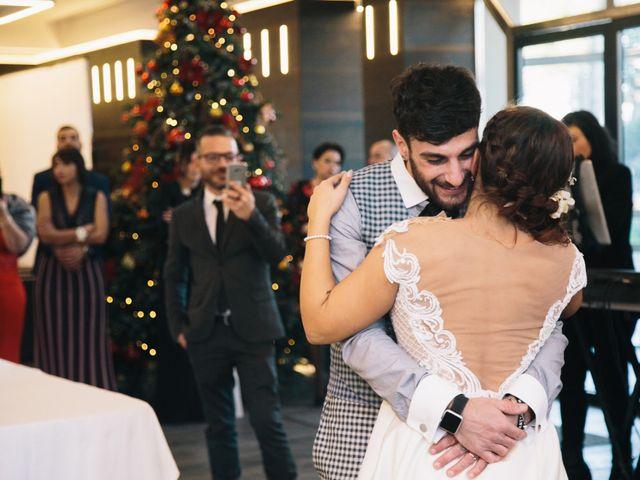 Il matrimonio di Alex e Giulia a Ragusa, Ragusa 40