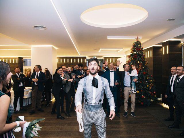 Il matrimonio di Alex e Giulia a Ragusa, Ragusa 41