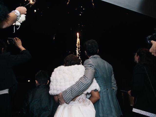 Il matrimonio di Alex e Giulia a Ragusa, Ragusa 44