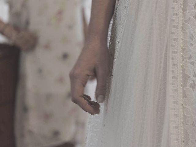 Il matrimonio di Romano e Virginia a Jesi, Ancona 22